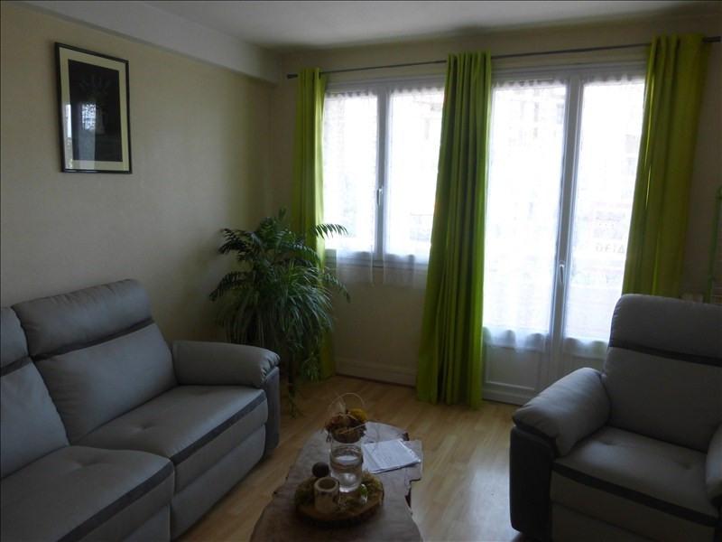 Location appartement Pau 720€ CC - Photo 2