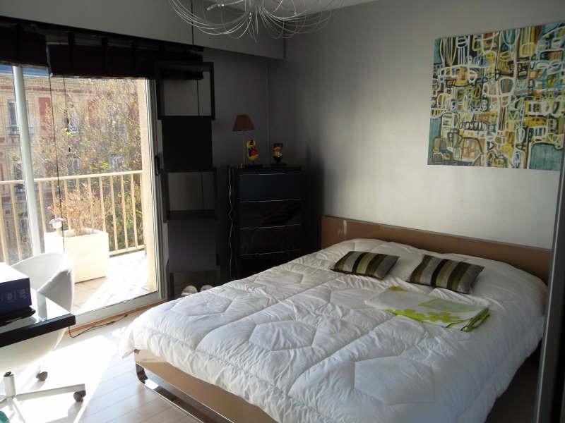 Sale apartment Le havre 472000€ - Picture 5