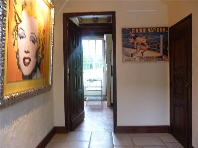 Vente maison / villa Mareau aux pres 499000€ - Photo 10