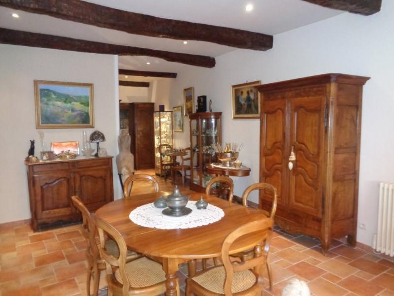 Vente maison / villa Salernes 525000€ - Photo 10