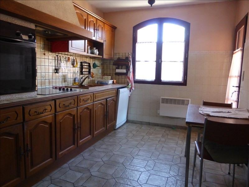 Venta  casa Collioure 415000€ - Fotografía 10