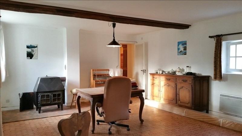 Sale house / villa Sigloy 189000€ - Picture 7