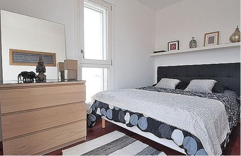 Vente appartement Puteaux 718000€ - Photo 5