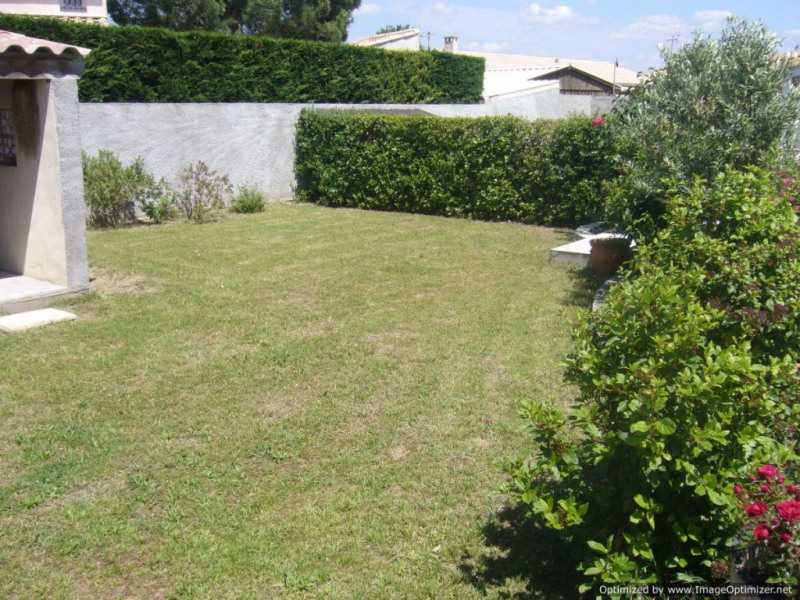 Sale house / villa Bram 230 000€ - Picture 4