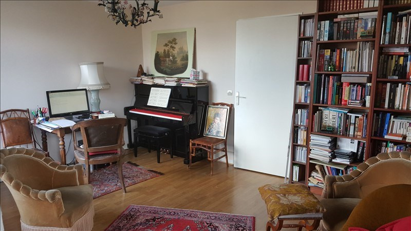 Deluxe sale apartment Evry 367 000€ - Picture 5