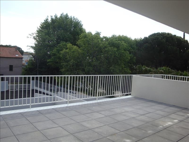 Rental apartment Perpignan 522€ CC - Picture 6