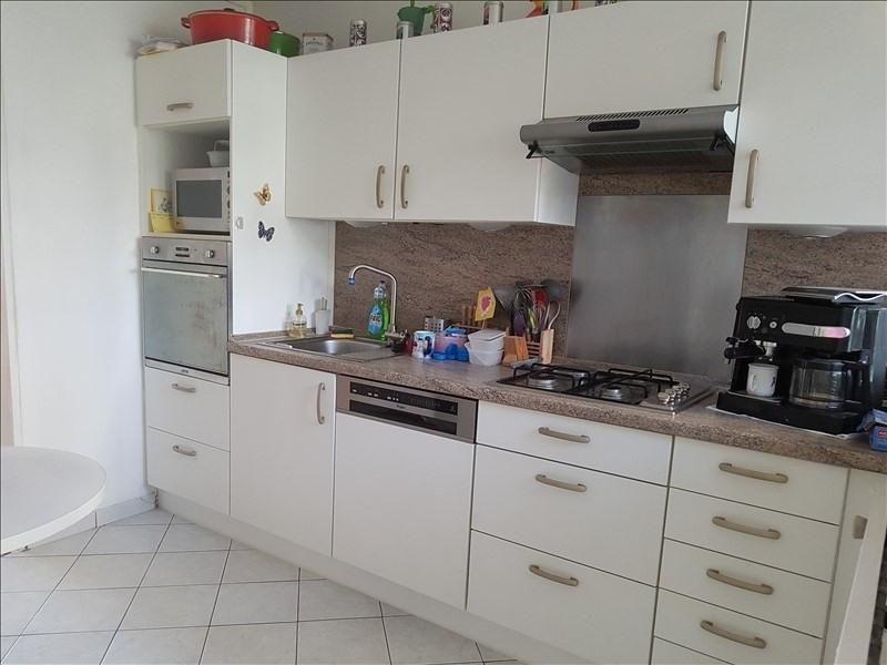 Vente appartement Ste foy les lyon 270000€ - Photo 3