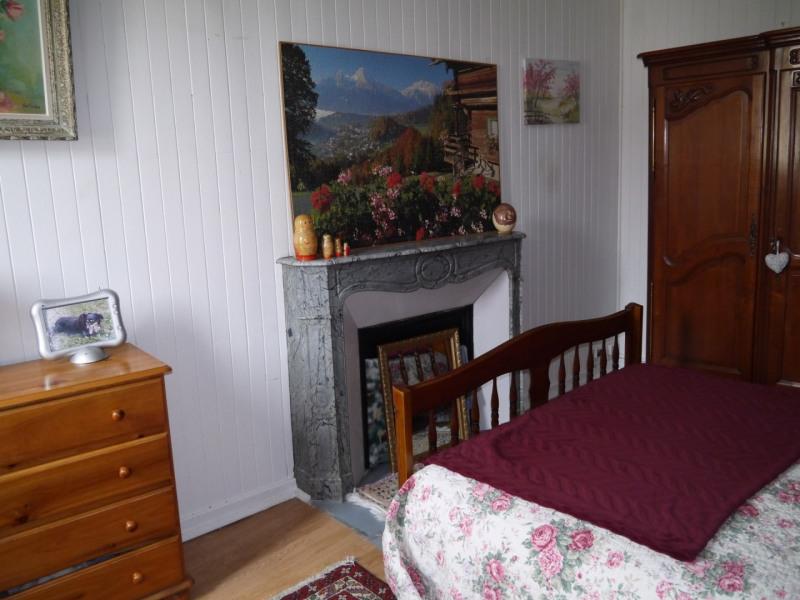 Life annuity house / villa Gières 40000€ - Picture 4