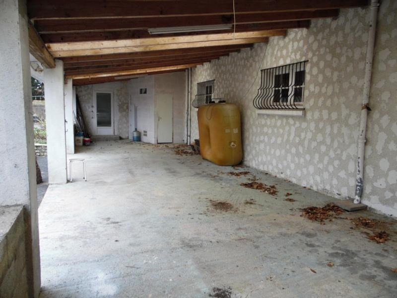 Vente maison / villa La tremblade 399 500€ - Photo 10