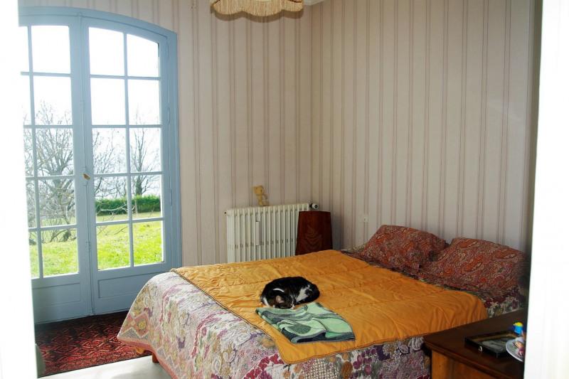 Vente maison / villa Tullins 395000€ - Photo 4