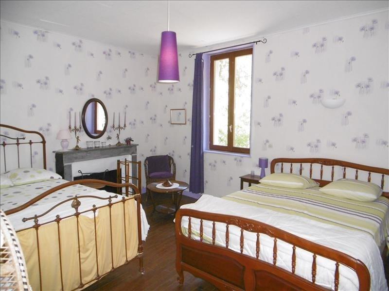 Sale house / villa Chanaz 180000€ - Picture 6