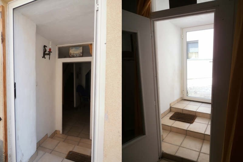 Vente immeuble St laurent de cerdans 80 300€ - Photo 14