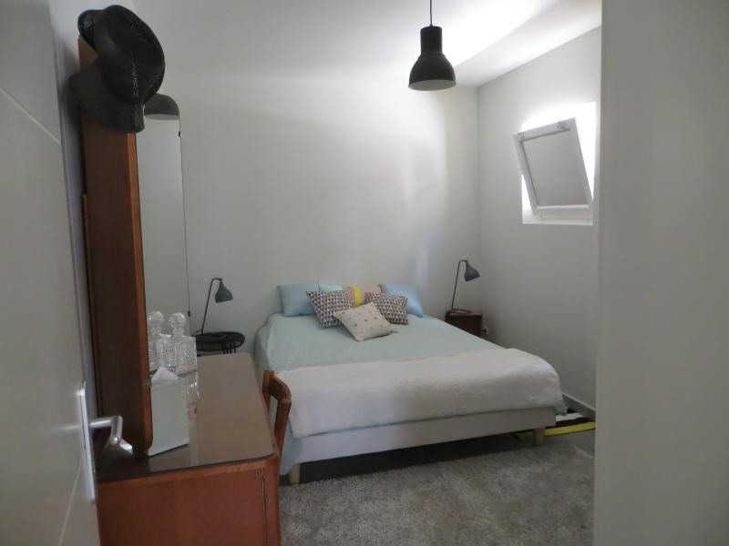 Vente appartement Port vendres 139000€ - Photo 5