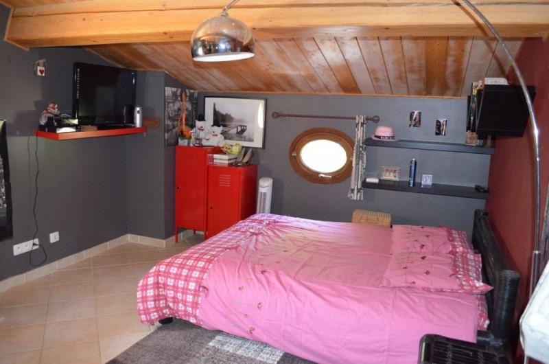 Vente de prestige maison / villa Lorgues 687750€ - Photo 11