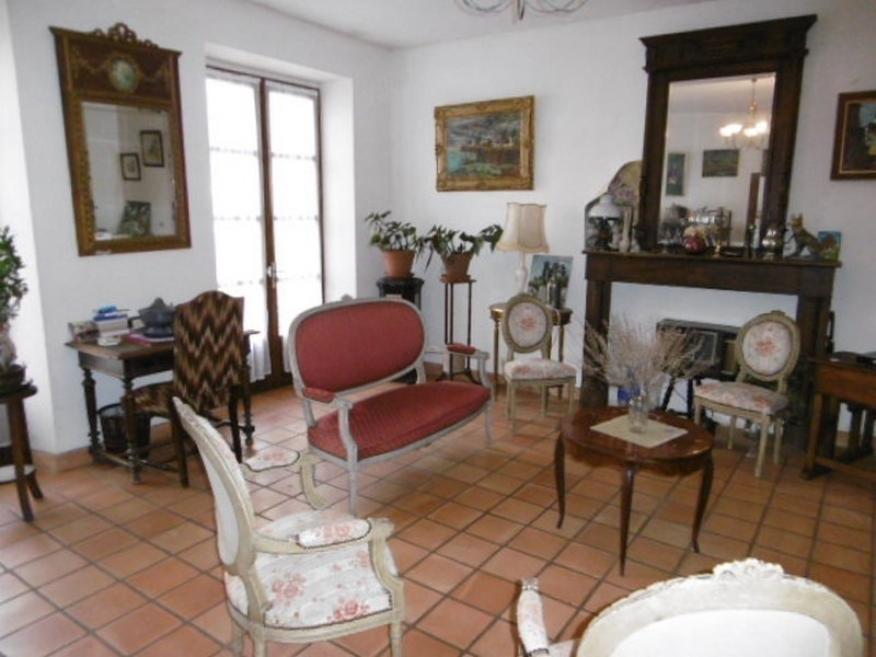 Vente maison / villa Figeac 186 375€ - Photo 4