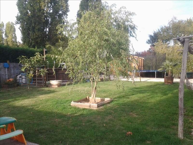 Sale house / villa Mont pres chambord 198000€ - Picture 6