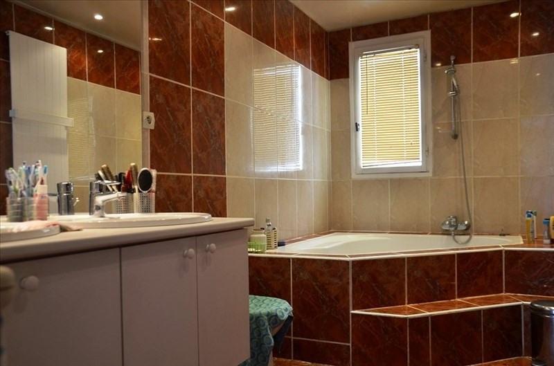 Sale house / villa Caraman 310000€ - Picture 7