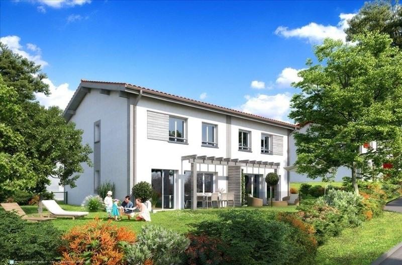 Vente maison / villa St andre de seignanx 230000€ - Photo 1