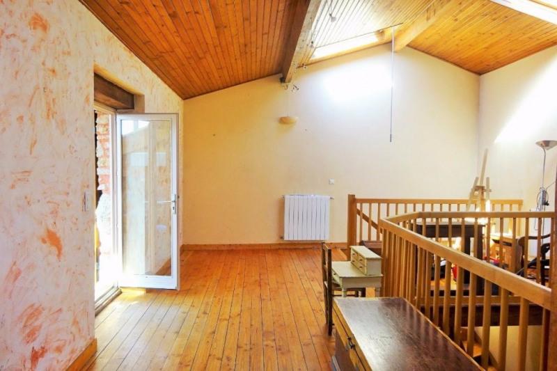Investment property house / villa Le bois-d'oingt 245000€ - Picture 9