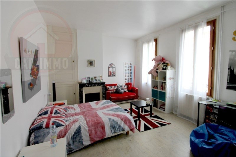 Vente maison / villa Bergerac 268000€ - Photo 7