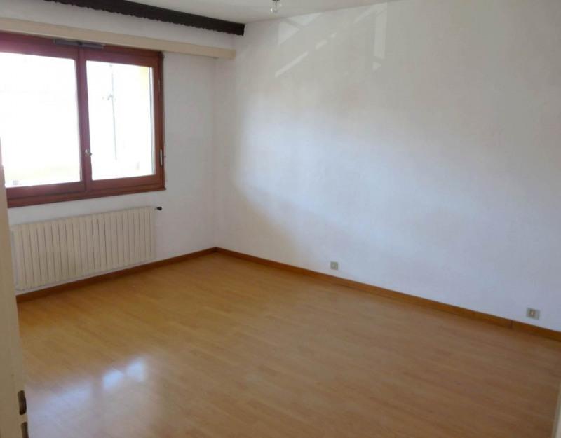 Venta  apartamento Annemasse 159000€ - Fotografía 3