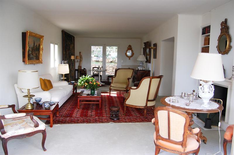 Vente de prestige maison / villa Fayence 945000€ - Photo 13