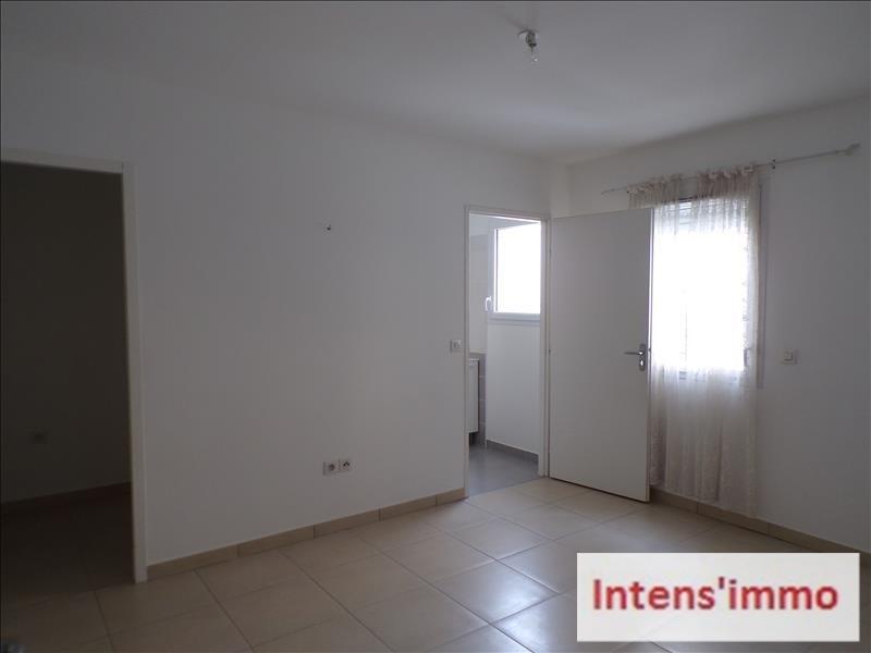 Vente appartement Romans sur isere 250000€ - Photo 3