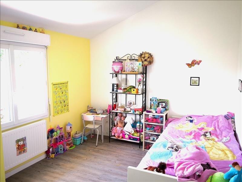Sale house / villa Gradignan 515000€ - Picture 9