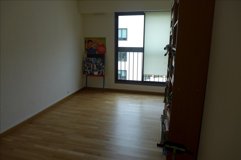Vente de prestige appartement Paris 15ème 1 393 600€ - Photo 5