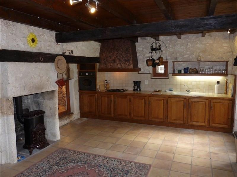 Vente de prestige maison / villa Penne d'agenais 449000€ - Photo 5