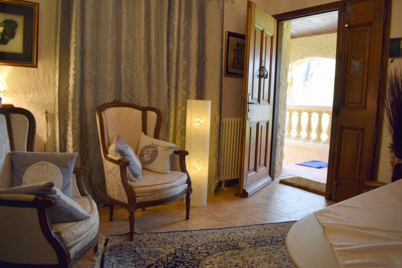 Vente de prestige maison / villa Fayence 695000€ - Photo 12