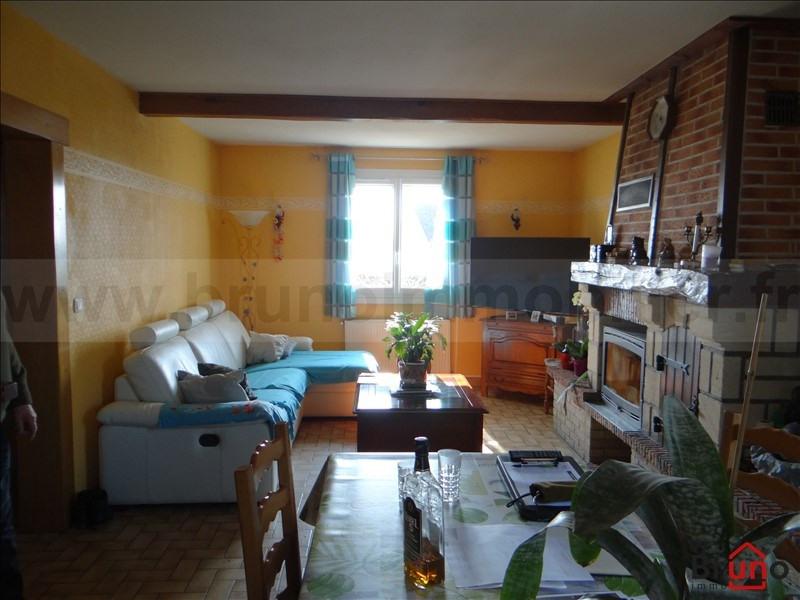 Revenda casa Nouvion 184500€ - Fotografia 3