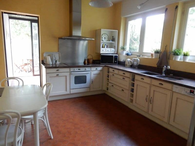 Verkoop van prestige  huis Vienne 749000€ - Foto 8