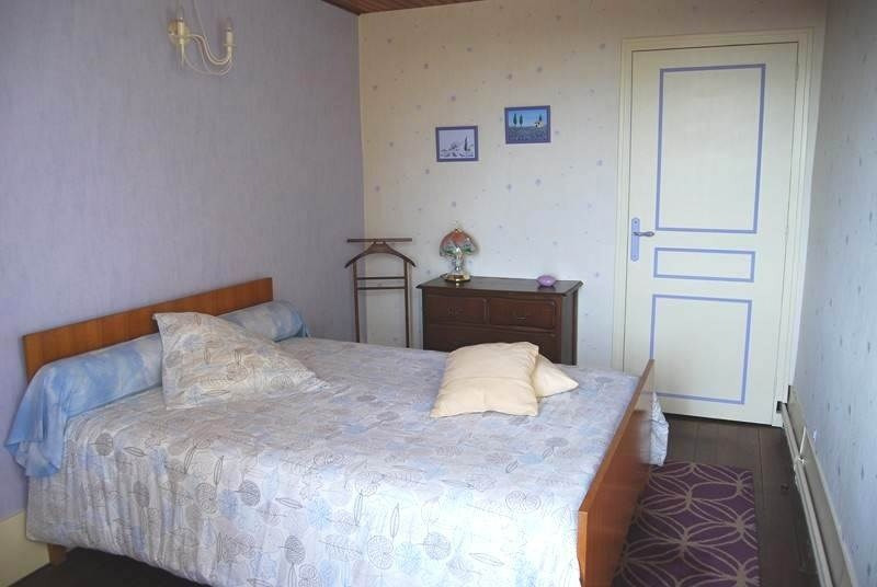 Vente maison / villa Tournus 5 minutes 189000€ - Photo 7