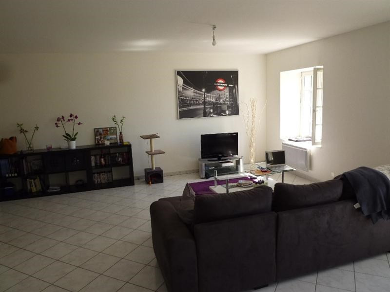 Vente appartement Cognac 96 300€ - Photo 2