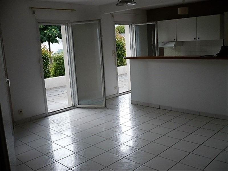 Vente appartement Nantes 176800€ - Photo 3