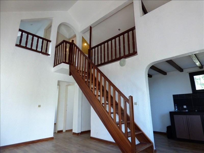 Vente maison / villa Saint pierre 168000€ - Photo 3