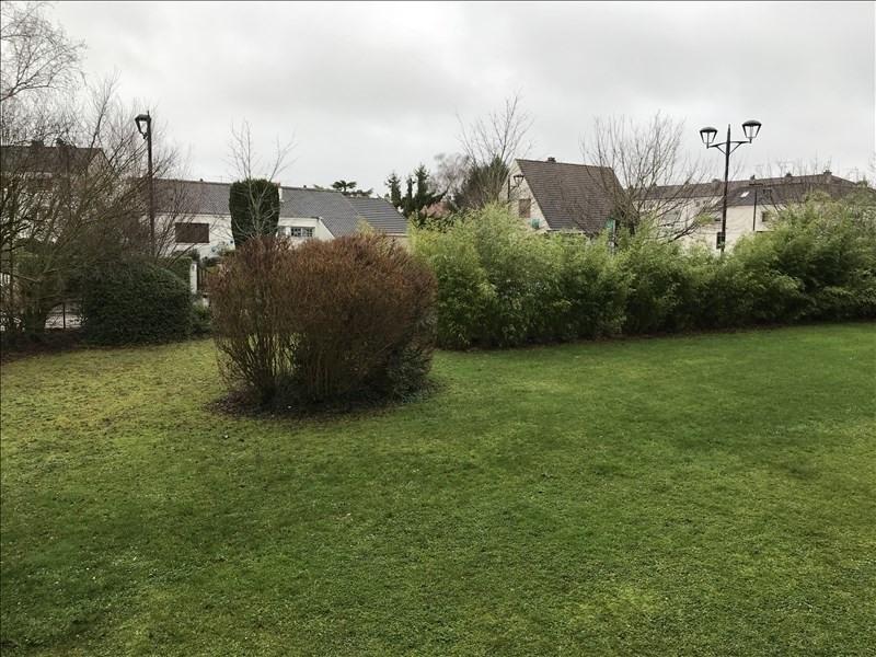 Location appartement Villepreux 900€ CC - Photo 3