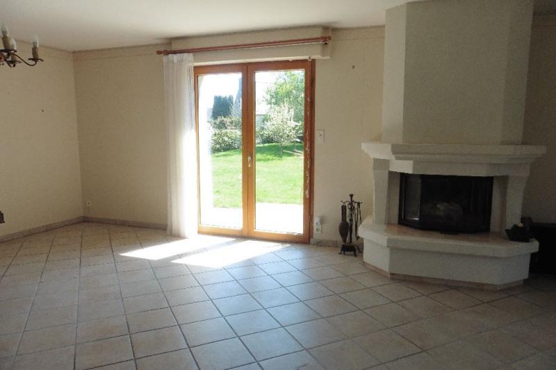 Vente maison / villa Pont l abbe 294000€ - Photo 5