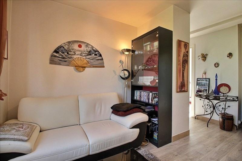 Produit d'investissement appartement Villefranche sur saone 70000€ - Photo 5