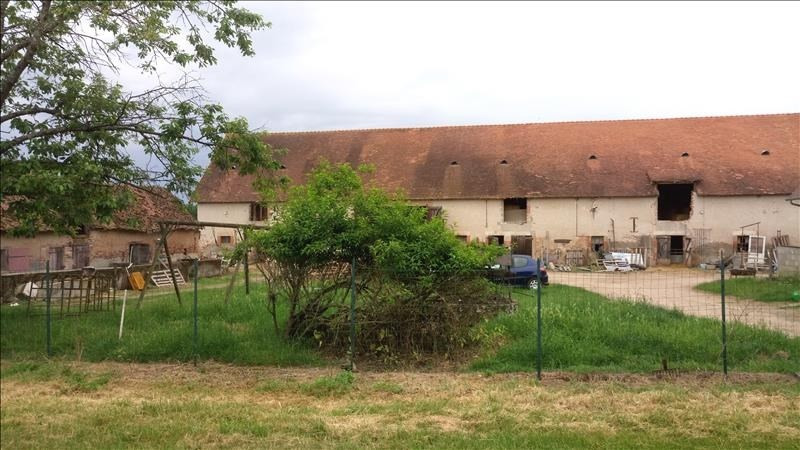 Vente maison / villa Couzon 137500€ - Photo 3