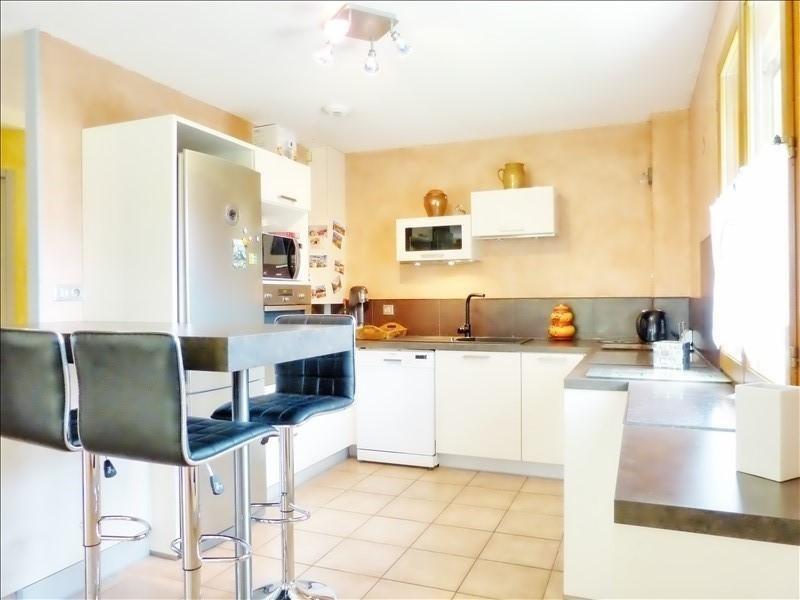 Vente maison / villa Saint pierre en faucigny 370000€ - Photo 3
