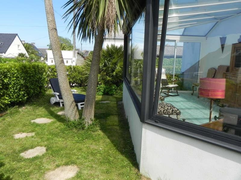 Vente maison / villa Perros guirec 240309€ - Photo 2