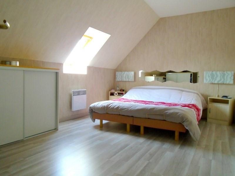 Vente maison / villa Carvin 254900€ - Photo 4