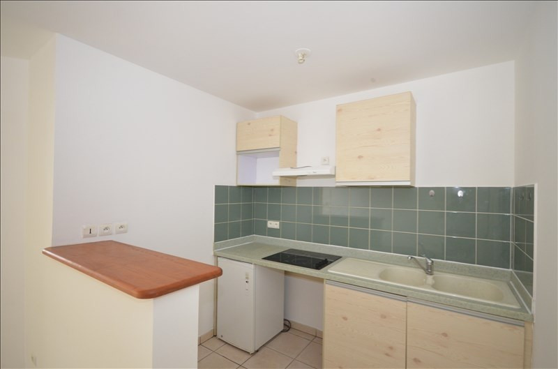 Sale apartment St denis 138000€ - Picture 3