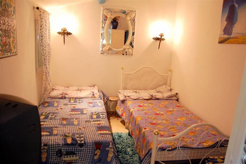 Vente maison / villa Callian 490000€ - Photo 33