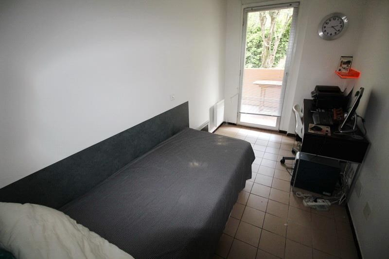 Affitto appartamento Nice 950€ CC - Fotografia 6