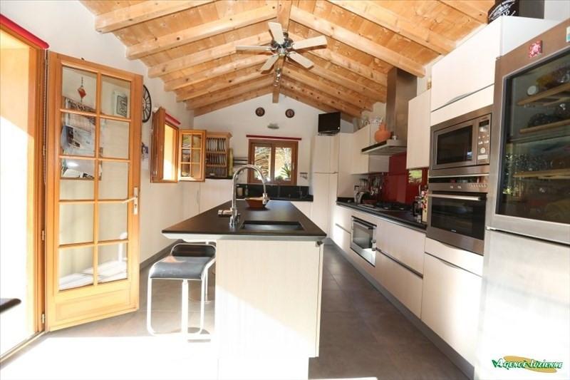 Vente de prestige maison / villa Ciboure 1060000€ - Photo 5