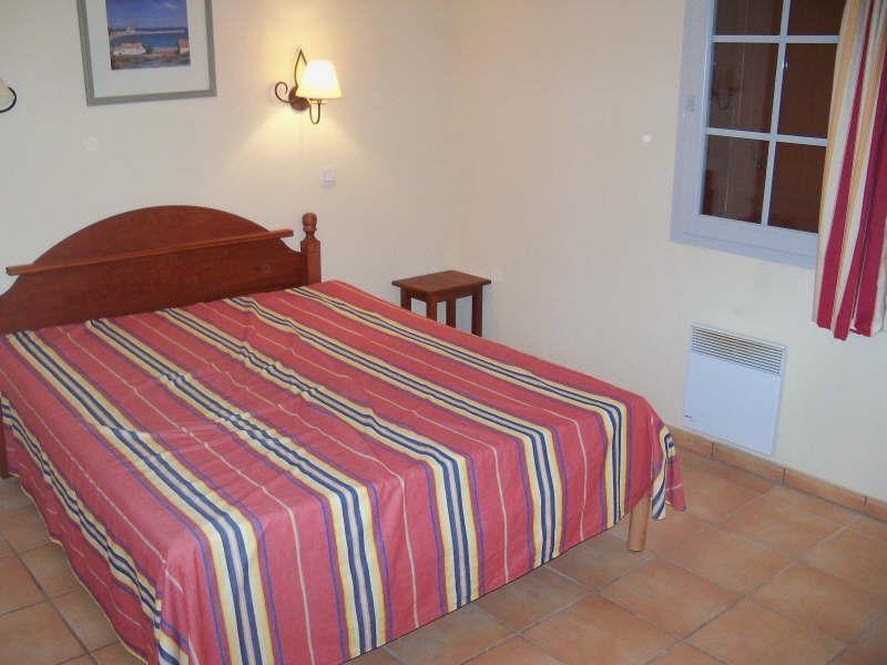 Vente appartement St jean pied de port 77000€ - Photo 10