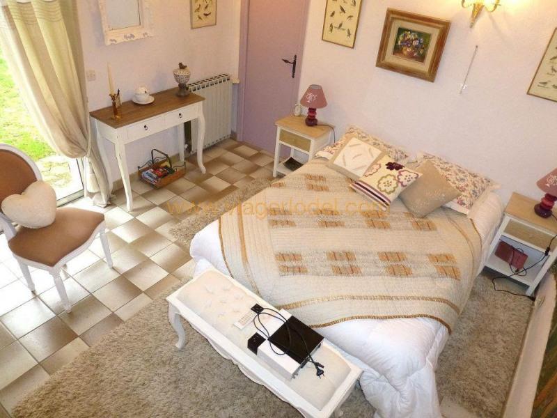 Immobile residenziali di prestigio casa Le plan-de-la-tour 792000€ - Fotografia 11